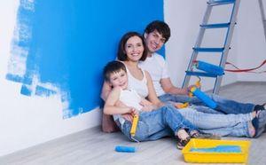 Правила продажи квартиры с несовершеннолетним ребенком