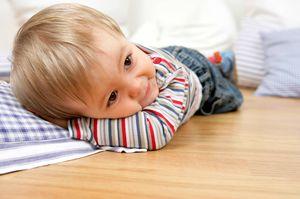Законы РФ о продаже квартиры с несовершеннолетними
