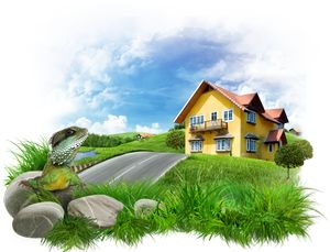 Оформление договора купли-продажи земельного участка