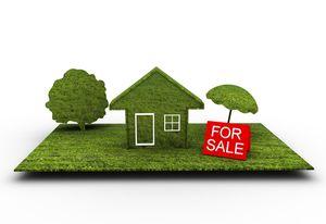 Оценка земли для ее продажи