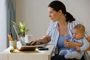 Как прописать ребенка по месту регистрации матери