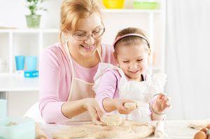 Как прописать ребенка с родственниками