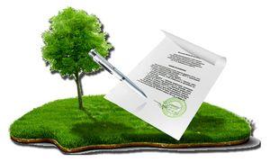 Что такое правоустанавливающие документы на земельный участок