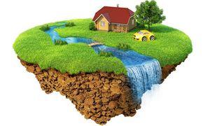 Восстановление правоустанавливающих документов на земельный участок при их утрате