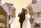 Правила раздела имущества между супругами при разводе