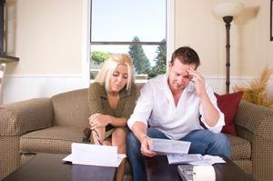 Что не подлежит разделу при разводе