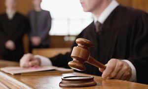 Раздел имущества при разводе через суд: подача искового заявления, оплата госпошлины и др