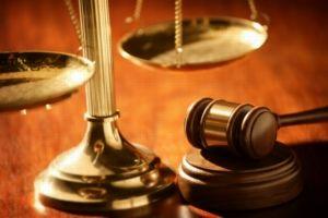 Разделение лицевого счета через суд