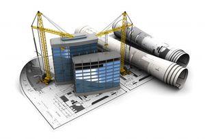 Правила получения разрешения на строительство многоквартирного дома