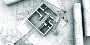 Когда необходимо получение разрешения на строительство дома