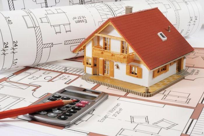 Законы РФ о получении разрешения на строительство частного дома