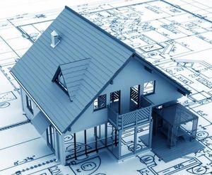 Получение разрешения на строительство на землях СНТ
