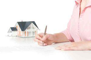 Когда необходима регистрация договора аренды