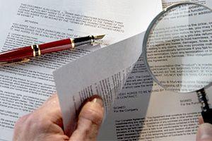 Госпошлина за регистрацию договора аренды