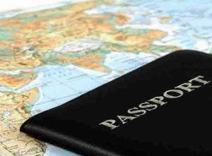 Кому из иностранных граждан не нужно проходить регистрацию по месту пребывания