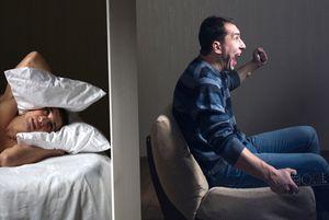 Законы о режиме шума и тишины в многоквартирном доме