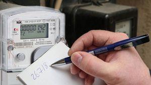 Как и в какие сроки следует передавать показания счетчика электроэнергии