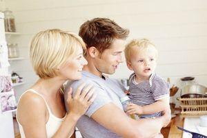 Кому положена социальная ипотека: молодым семьям, военнослужащим и др