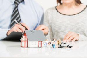 Правила оформления социальной ипотеки
