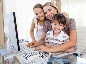 Социальная ипотека для молодых специалистов