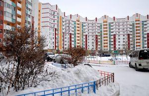 Законы РФ о порядке создания ТСЖ