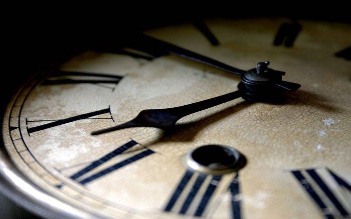 Законы о сроках вступления в наследство