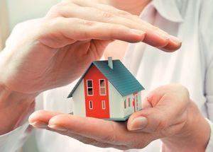 Как действовать при наступлении страхового случая при страховании недвижимости