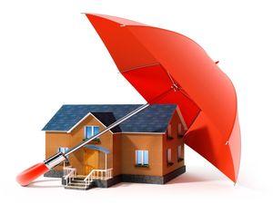 Составление договора страхования недвижимости