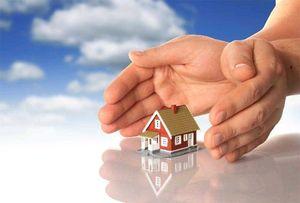 Правила оформления страхования недвижимости