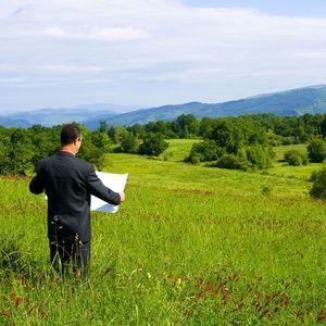 Правила переоформления свидетельства о праве собственности на земельный участок
