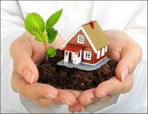 Как получить свидетельство о праве собственности на землю