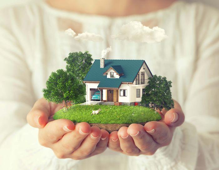 Восстановление свидетельства о праве собственности на землю