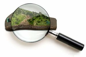 Изменение вида использования земельного участка