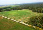 Классификация земельных участков и виды разрешенного их использования