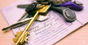 Как выселить из квартиры человека, не являющегося собственником, без его согласия