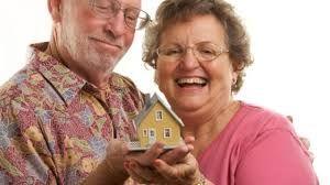Документы для оформления возврата НДФЛ при покупке квартиры