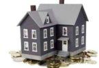 Правила возврата подоходного налога при покупке квартиры