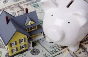 Условия возврата НДФЛ при покупке квартиры