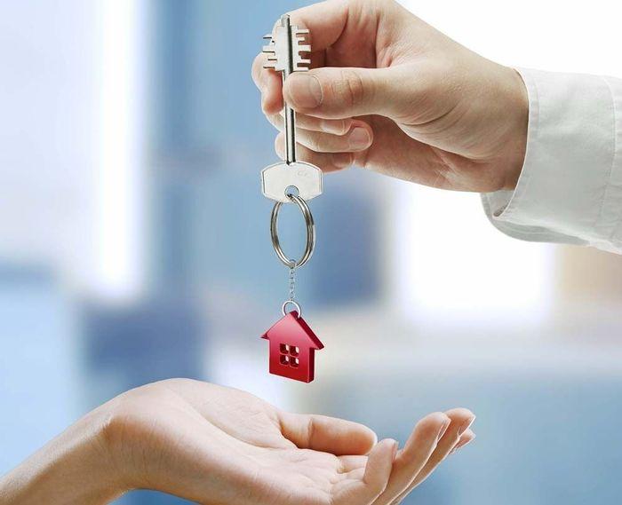 Порядок вступления в наследство по завещанию на квартиру
