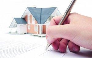 Выбор банка при оформлении ипотеки