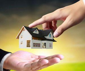 Оформление договора об ипотечном кредитовании