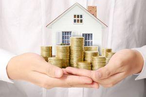 Отличительные особенности ипотечного кредита