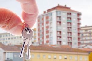 Страхование ипотеки при ее оформлении