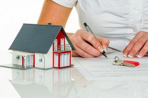 Требованию к заемщику при оформлении ипотеки