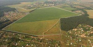 Методы определения кадастрового номера земельного участка
