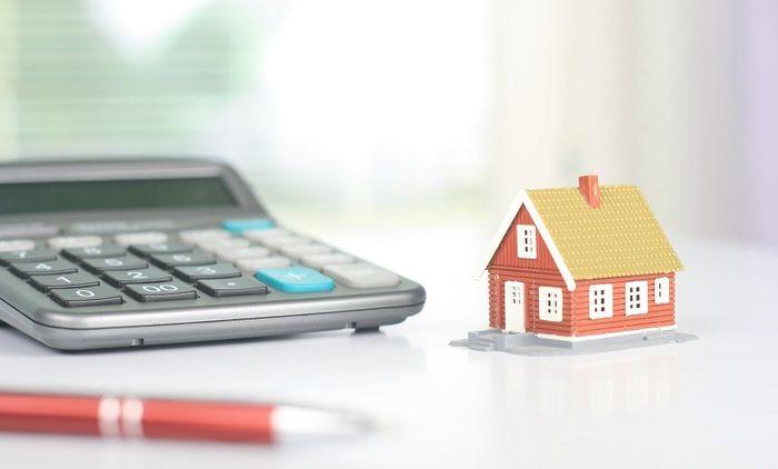 Регистрация закладной на квартиру по ипотеке