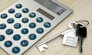Что такое закладная по ипотеке