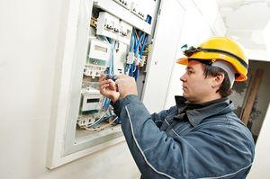 Цена счетчика электроэнергии и стоимость работ по его замене