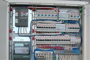 Основания и причины замены счетчика электроэнергии