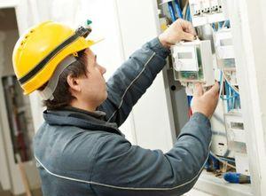 Законы РФ о порядке замены счетчика электроэнергии